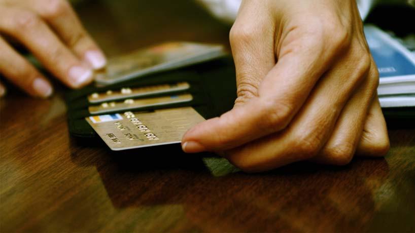 дам кредит онлайн на карту заявление на кредит в сбербанке онлайн заявка