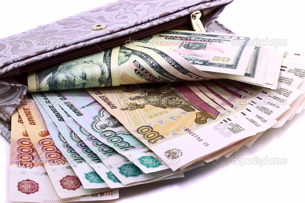3 Совета по техническому обслуживанию для экономных домовладельцев