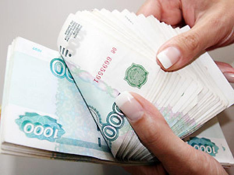 игры кредит со 100 одобрением пенсионерам вернуть